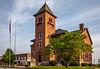 Fredericktown, Missouri - _W7A0128 - 72 ppi
