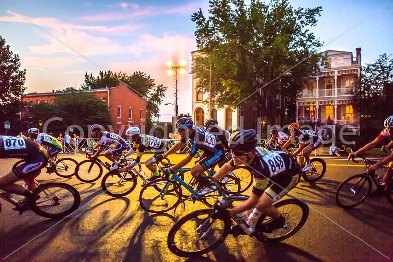Tour de Lafayette 2015 - C1-A-2048 - 72 ppi