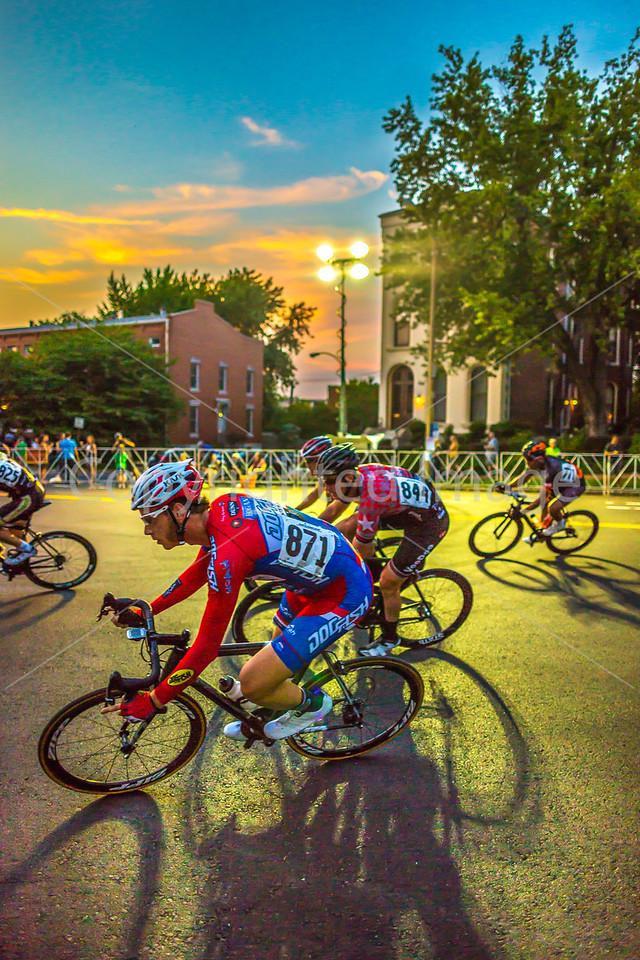 Tour de Lafayette 2015 - C1-A-1896 - 72 ppi