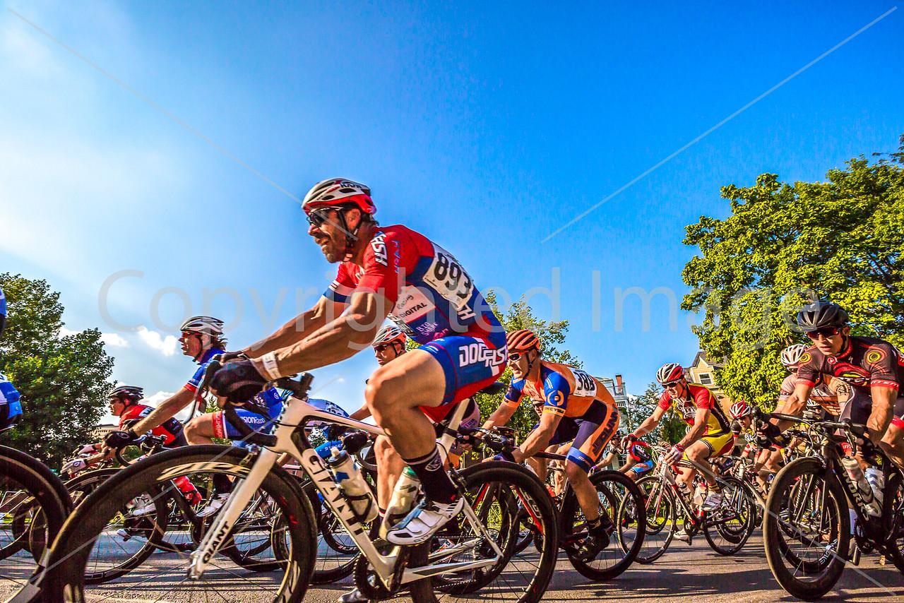 Tour de Lafayette 2015 - C1-A-0759 - 72 ppi