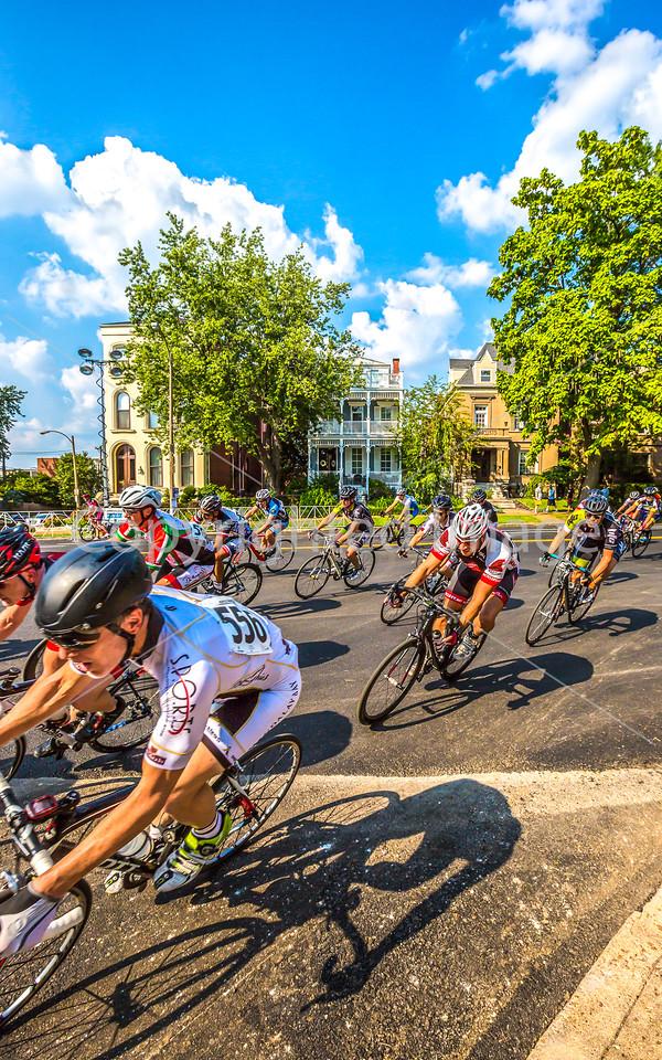 Tour de Lafayette 2015 - C1-A-0051 - 72 ppi
