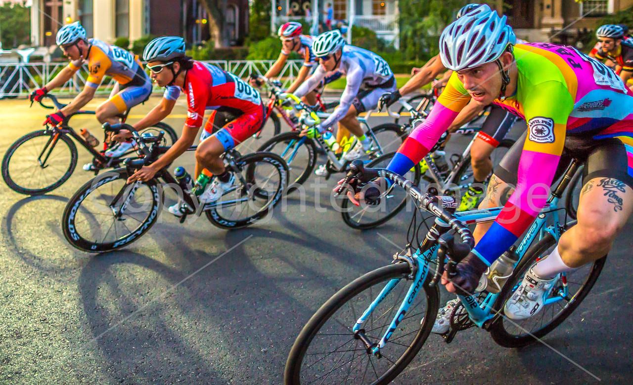 Tour de Lafayette 2015 - C1-A-1527 - 72 ppi
