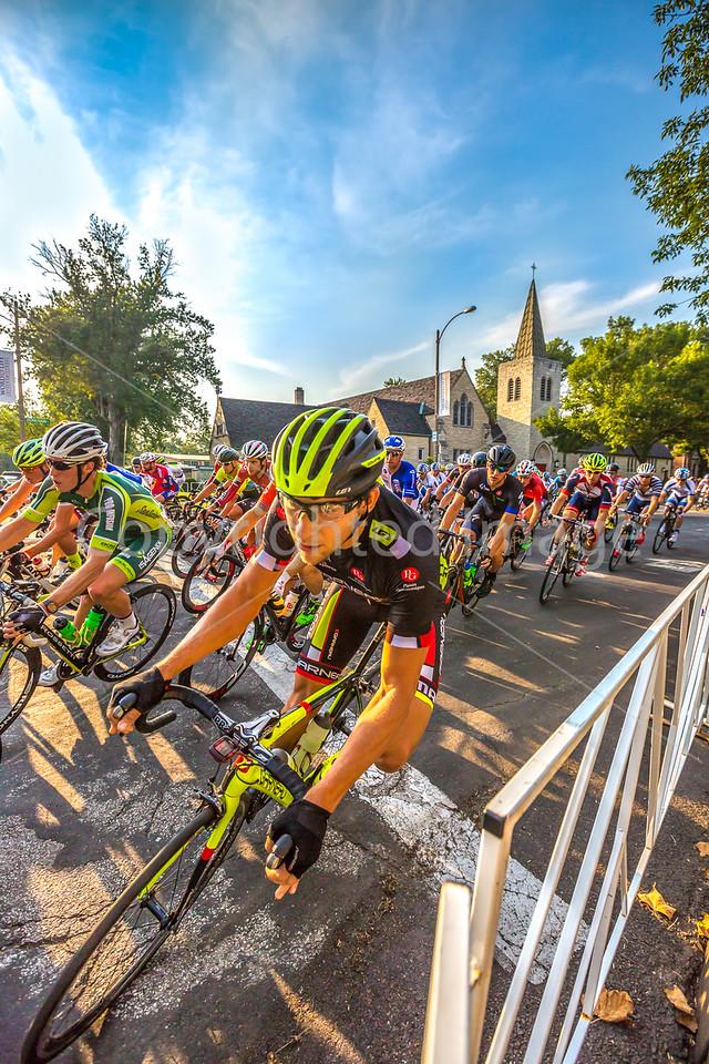 Tour de Francis 2015 - C2-0759 - 72 ppi