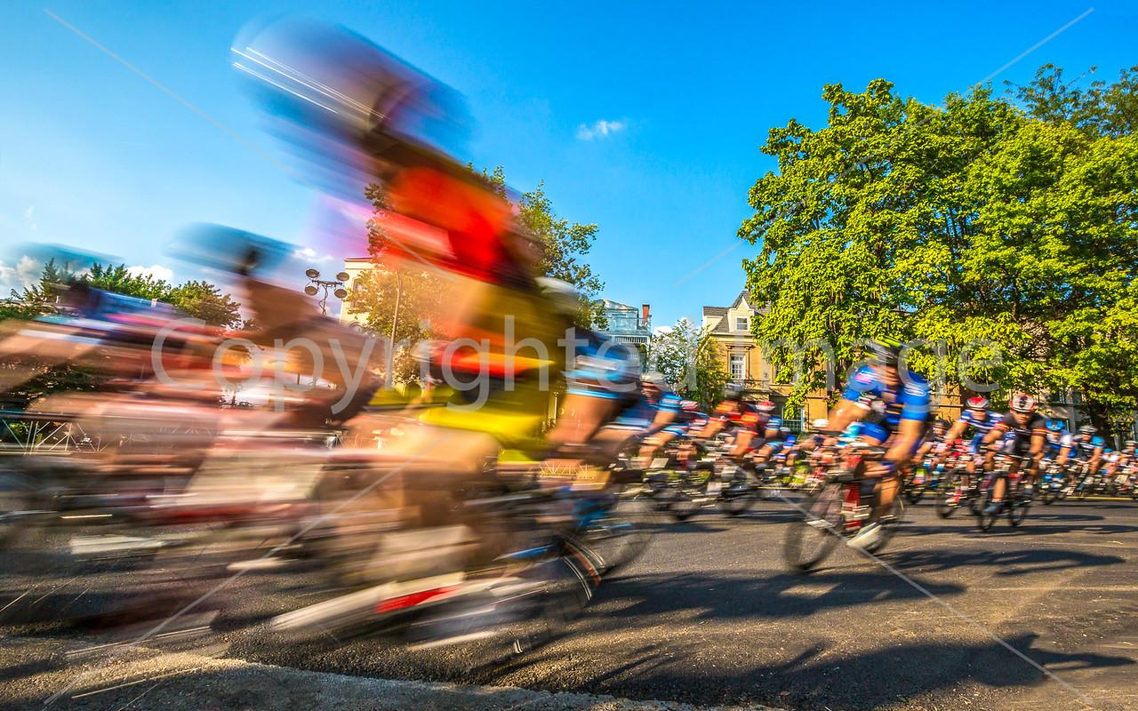 Tour de Lafayette 2015 - C1-A-2 - 72 ppi