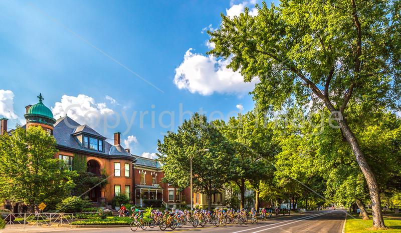 Tour de Lafayette 2015 - C1-A-2 - 72 ppi-2