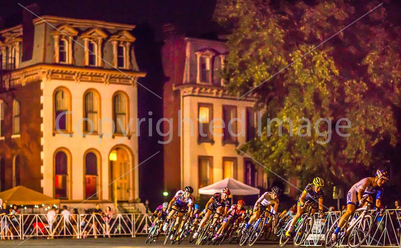 Tour de Lafayette 2015 - C3-0363 - 72 ppi