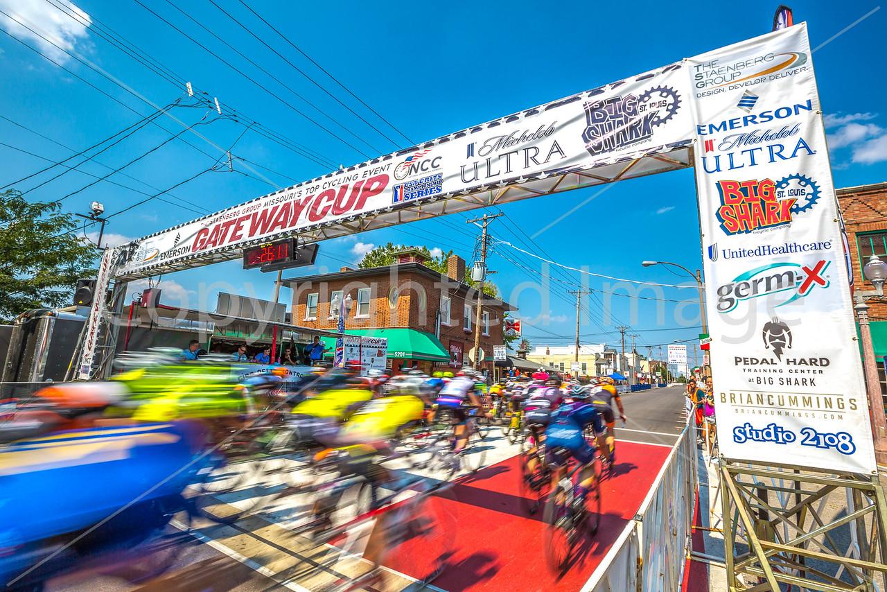 Giro Della Montagna 2015 - C2-0544 - 72 ppi