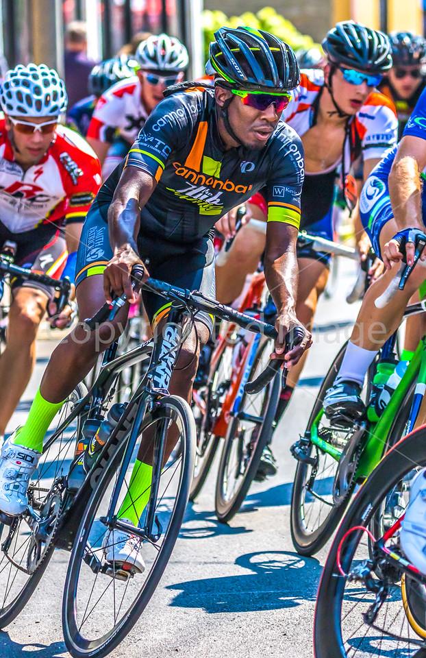 Giro Della Montagna 2015 - C4-A-1623 - 72 ppi