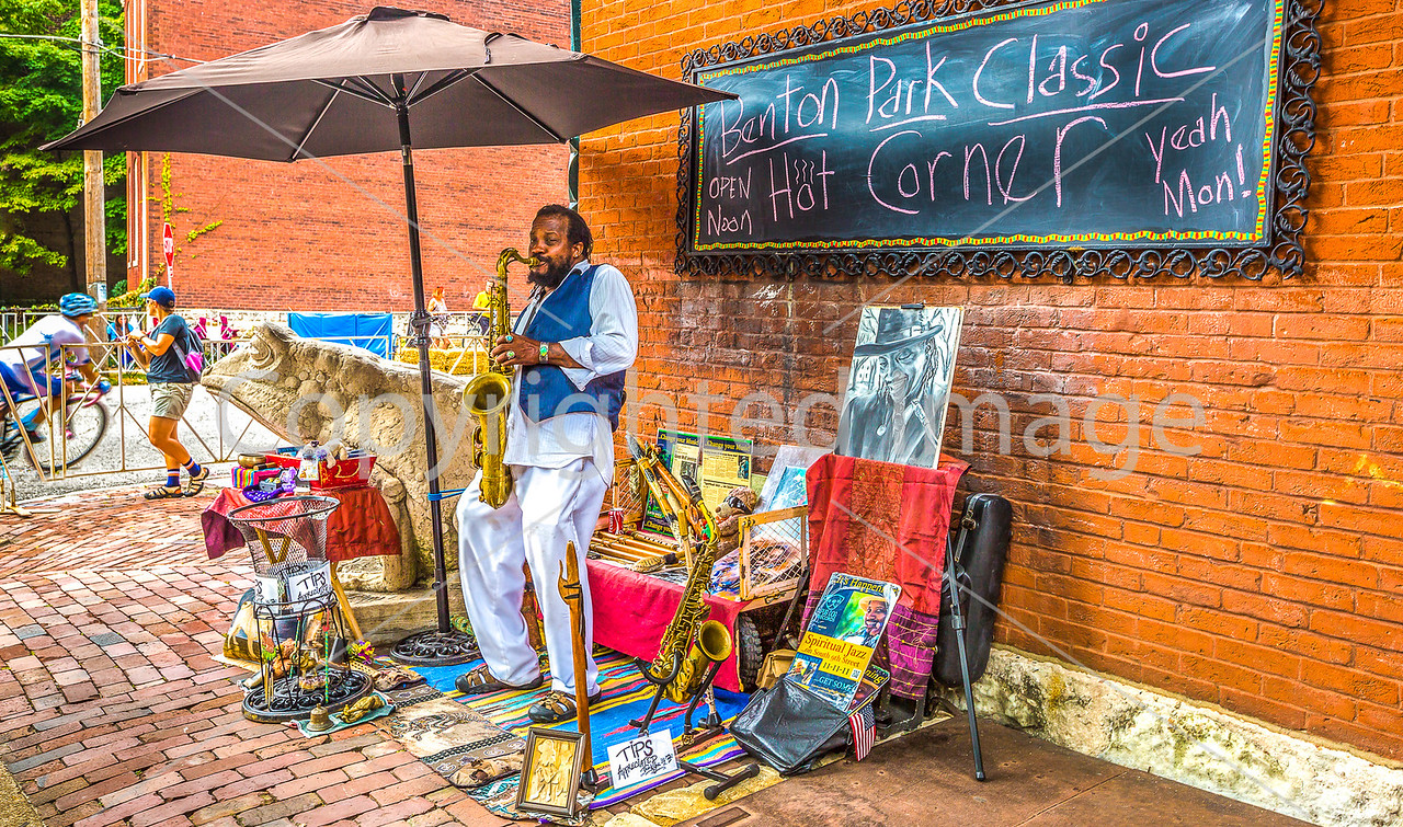 Benton Park Classic 2015 - C2-00933 - 72 ppi
