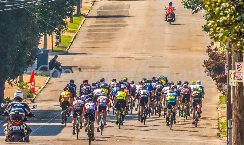 Giro Della Montagna 2015 - C4-A-0156 - 72 ppi-2