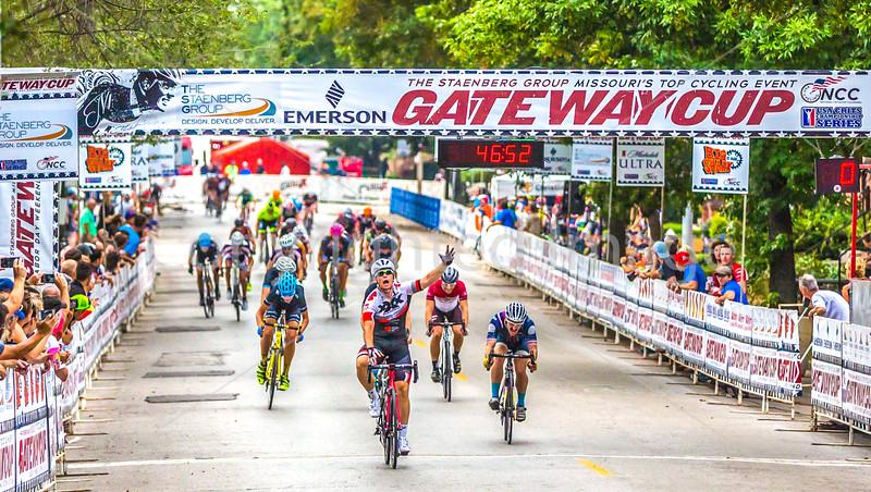 Benton Park Classic 2015 - C1-0073 - 72 ppi-2