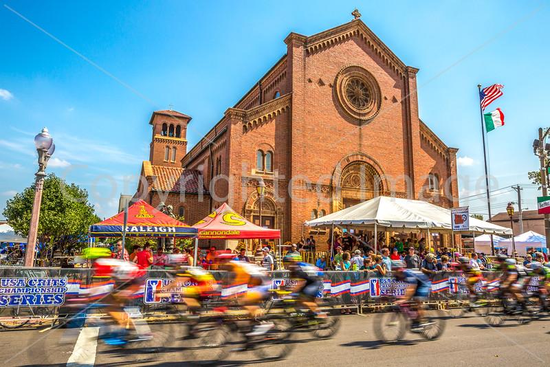 Giro Della Montagna 2015 - C2-0611 - 72 ppi