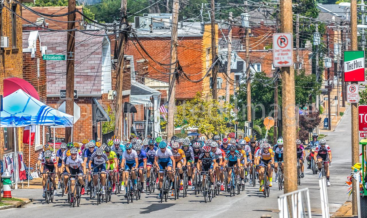 Giro Della Montagna 2015 - C4-A-0617 - 72 ppi