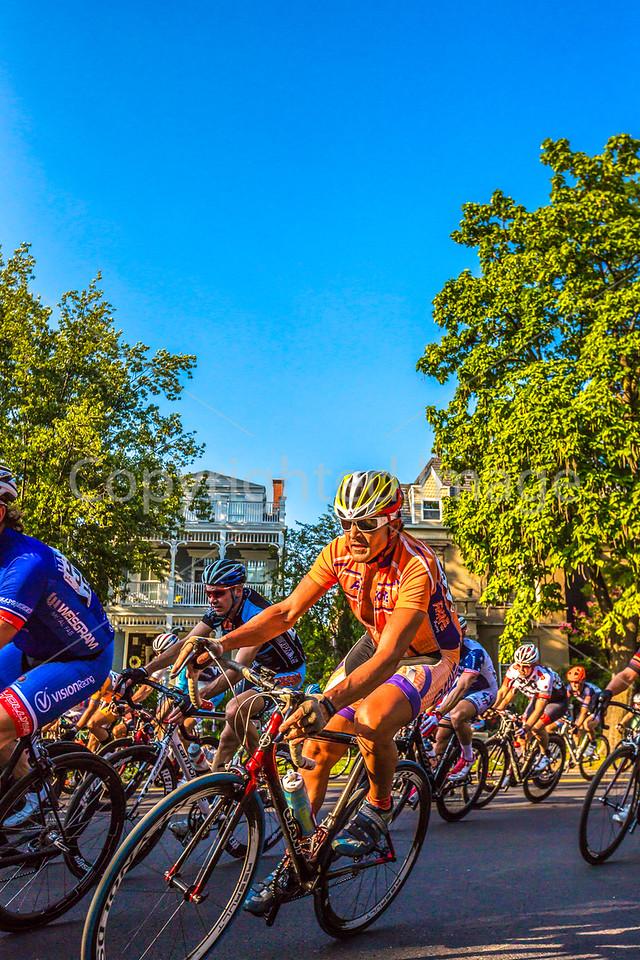 Tour de Lafayette 2015 - C1-A-0891 - 72 ppi