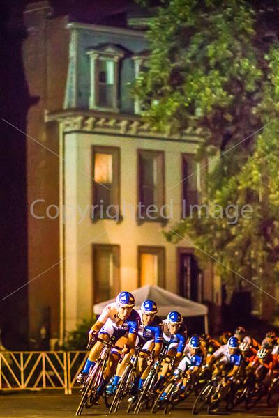 Tour de Lafayette 2015 - C3-1129 - 72 ppi-2
