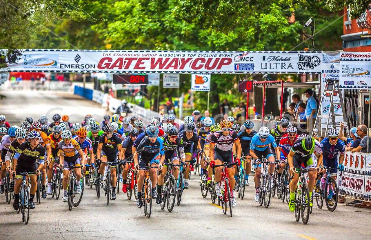 Benton Park Classic 2015 - C1-0194 - 72 ppi
