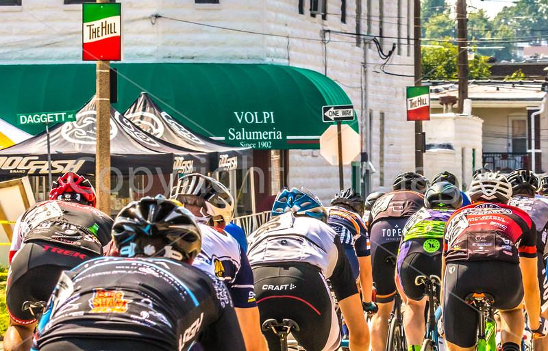 Giro Della Montagna 2015 - C4-A-0137 - 72 ppi-2