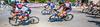 Giro Della Montagna 2015 - C2-0273 - 72 ppi