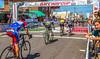 Giro Della Montagna 2015 - C2-0504 - 72 ppi