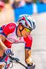 Giro Della Montagna 2015 - C4-A-1579 - 72 ppi