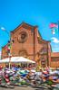 Giro Della Montagna 2015 - C2-0598 - 72 ppi