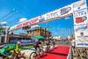 Giro Della Montagna 2015 - C2-0508 - 72 ppi
