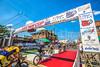 Giro Della Montagna 2015 - C2-0532 - 72 ppi