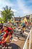 Tour de Francis 2015 - C2-0331 - 72 ppi
