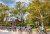 Tour de Francis 2015 - C2-0251 - 72 ppi