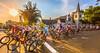 Tour de Francis 2015 - C2-1083 - 72 ppi
