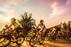 Tour de Francis 2015 - C2-0903 - 72 ppi