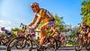 Tour de Lafayette 2015 - C3-0241 - 72 ppi