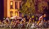 Tour de Lafayette 2015 - C3-0363 - 72 ppi-2