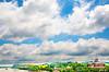 Hermann, Missouri, on the Missouri River - C3-0164 - 72 ppi - 3