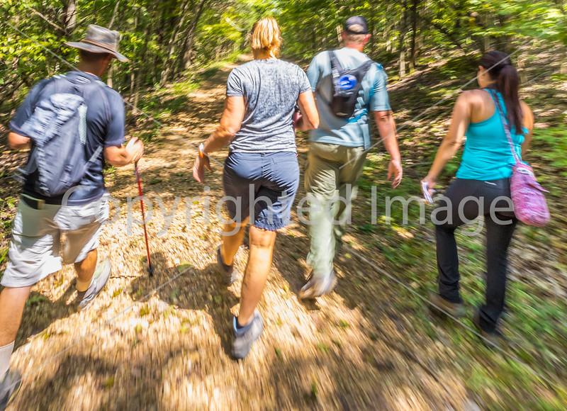 Missouri - Map skills class & hike - C2-0295 - 72 ppi-2