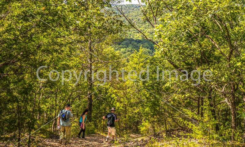 Missouri - Map skills class & hike - C2-0574 - 72 ppi-2