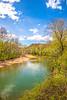 Meramec River at Woodson K  Woods Mem  Conservation Area - C3-0039 - 72 ppi