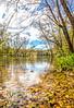 Upper Meramec River southeast of St  James, MO - C2-0137 - 72 ppi