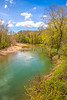 Meramec River at Woodson K  Woods Mem  Conservation Area - C3-0043 - 72 ppi