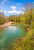 Meramec River at Woodson K  Woods Mem  Conservation Area - C3-0043 - 72 ppi