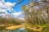 Meramec River near Cook Station, northeast of Salem, MO - C2-0235 - 72 ppi