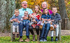 Minford Family at Laumeier - C1-30101 - 72 ppi-2