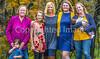 Minford Family at Laumeier - C1-30311 - 72 ppi-3