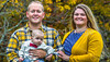 Minford Family at Laumeier - C1-30209 - 72 ppi-4