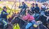 Battle of Albany, Missouri (Richmond, MO)-0366 - 72 ppi