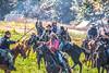 Battle of Albany, Missouri (Richmond, MO)-0365 - 72 ppi