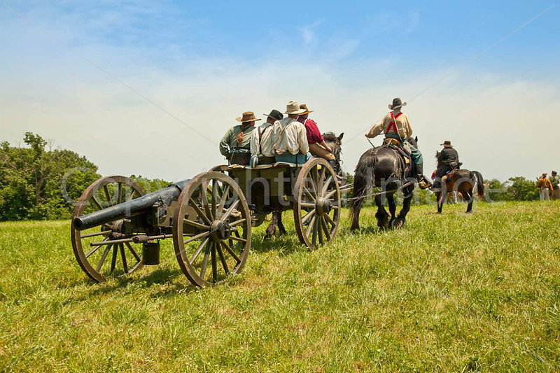 Battle of Boonville - C3 -0025 - 72 ppi