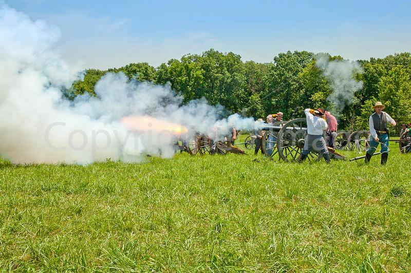 Battle of Boonville - C3 -0079 - 72 ppi