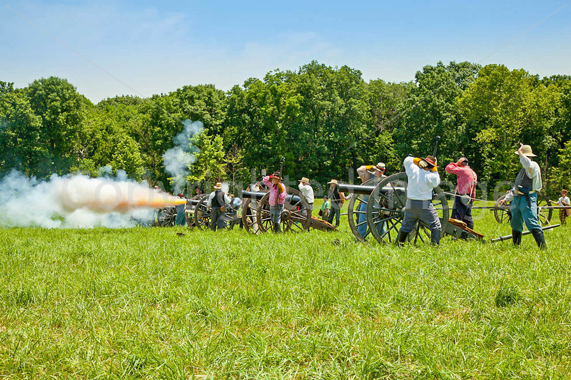Battle of Boonville - C3 -0070 - 72 ppi