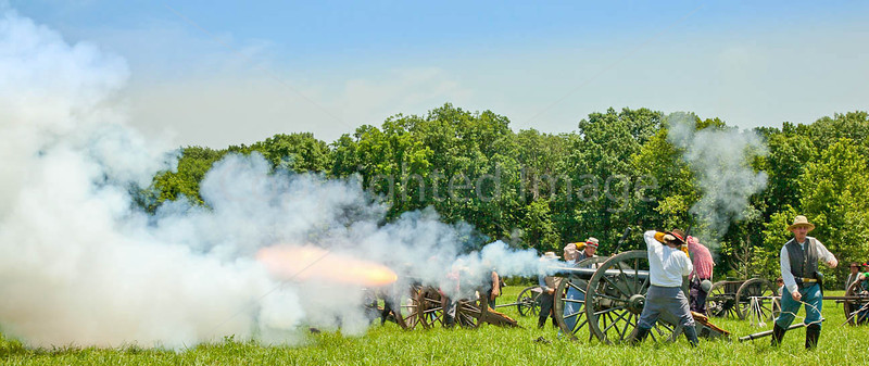 Battle of Boonville - C3 -0079 - 72 ppi-2